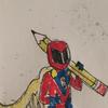 Xtr3m3T4c0Truck's avatar