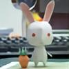xtr3mboy's avatar