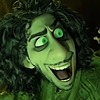 xTragicObsessionX's avatar