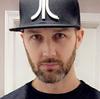 XTRAHRDCOR's avatar