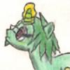 Xtralife's avatar