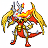 XtraLucas's avatar