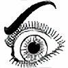 xtrangelove's avatar