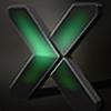 XtraTerr's avatar