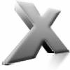 xtreamgraphic's avatar