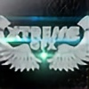 XTREME-GFX's avatar