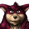 Xtreme-Island's avatar