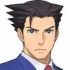 Xtreme-jp's avatar