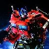 Xtreme-T's avatar