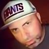 xtreme-visions's avatar