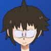 XtremeBlueTronic's avatar