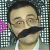 xtremecat's avatar