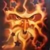 XtremeDarkArts's avatar