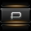 XtremeEngine's avatar