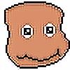xtremegamer51's avatar