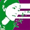 xtremegirl's avatar
