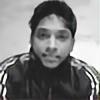 xtremegraphix's avatar