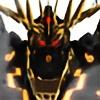 XtremeGundam652's avatar