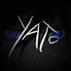 XtremelyEvil's avatar