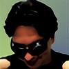 XtremeM's avatar