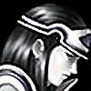 xtrememadness4's avatar
