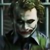 XtremeMatias's avatar
