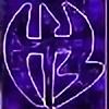 XtremEnigma's avatar