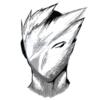 XtremeNoir's avatar