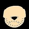 XtremeRebel1's avatar