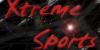 XtremeSports's avatar