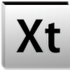 XtremeTakeoff's avatar