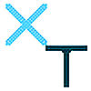 XtremeTraveler's avatar