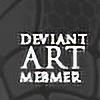 Xtremewolf666's avatar