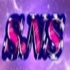 XtremexStudios's avatar