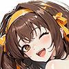 Xtremist22's avatar