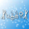 xtremox's avatar