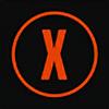 Xtricitiria's avatar