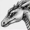 XTrinitkaX's avatar