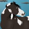 xTrippingOnYoux's avatar