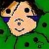 xtrminion's avatar