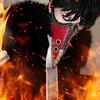 xtrmlygayoverhaulcos's avatar