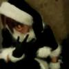 xtruexlovexdestinyx's avatar