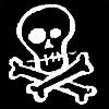xtrustno1x's avatar