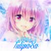 xTuli's avatar