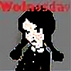 XTUNEBRYM's avatar