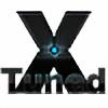 Xtuned's avatar
