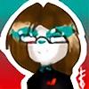 XTurquoiseKittyX's avatar
