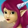 xTwilightWingsx's avatar