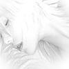 xtxI's avatar