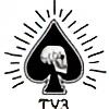 xTY3x's avatar